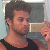 Willkoz from Blacksburg | Man | 33 years old | Gemini