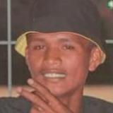 Ramadan from Bima | Man | 19 years old | Virgo