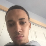 Dee from Breaux Bridge | Man | 25 years old | Taurus