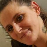 Zaliatyue from Redon   Woman   39 years old   Gemini