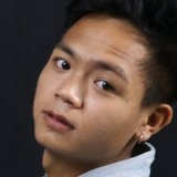 Pecee from Aizawl | Man | 21 years old | Aquarius