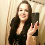 Maisha from Harrisonburg | Woman | 24 years old | Sagittarius