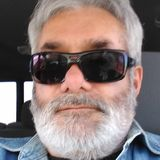 Roy from Odessa | Man | 59 years old | Pisces