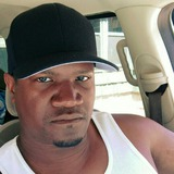 Bigmoe from Colchester | Man | 39 years old | Virgo