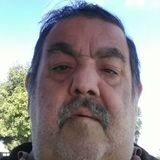 Oscar from Oxnard | Man | 43 years old | Cancer