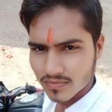 Meet Single Men - Dating Site In Gadarwara, State Of Madhya