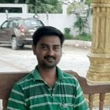 Sandeep from Kanchipuram   Man   36 years old   Sagittarius