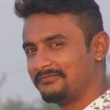 Yash from Una | Man | 23 years old | Sagittarius