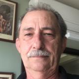 Gseawrightoj from Grants Pass | Man | 61 years old | Leo