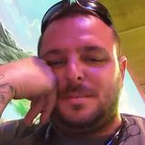 Chris from Saint Augustine | Man | 34 years old | Pisces