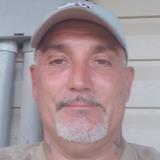 Nathanmac from Johnson City | Man | 46 years old | Scorpio