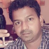 Anto from Vandalur   Man   36 years old   Capricorn