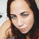 Solipr from Aiken   Woman   39 years old   Capricorn
