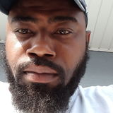 Countryblk from Dallas | Man | 34 years old | Virgo