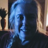 Foxylady from Putney | Woman | 60 years old | Pisces