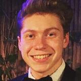 Harry from Northampton | Man | 25 years old | Sagittarius