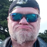 Dwaynehartlewt from Hillsboro   Man   52 years old   Aries