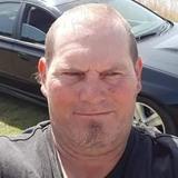 Riley from Invercargill | Man | 47 years old | Scorpio