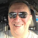 Kennethwellh from Kingsport | Man | 65 years old | Aquarius