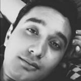 Ankit from Kannauj | Man | 27 years old | Pisces