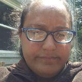 Women Seeking Men in Holyoke, Massachusetts #7