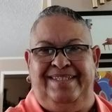 Eva from Jacksonville | Woman | 60 years old | Cancer