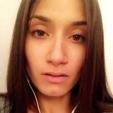 Katherine from Wilmington | Woman | 30 years old | Taurus