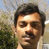 Teju from Neenah | Man | 28 years old | Aquarius