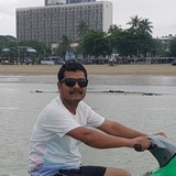 Arjun from Udaipur   Man   28 years old   Libra