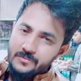 Karthi from Coimbatore | Man | 30 years old | Aries