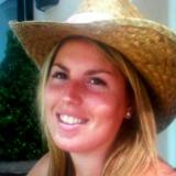 Tara from Metz | Woman | 32 years old | Scorpio