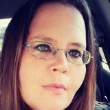 Jess from Mayfield | Woman | 32 years old | Aquarius