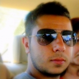 Onur from Bagneux | Man | 33 years old | Aquarius