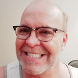 Darrin from Gig Harbor | Man | 58 years old | Cancer