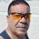 Quilinavedo57 from Chicago   Man   60 years old   Pisces