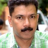 Honestfrank from Attingal | Man | 41 years old | Capricorn