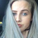 Sha from Southampton   Woman   21 years old   Virgo