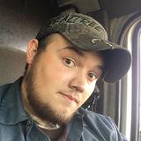 Zach from O Fallon   Man   25 years old   Scorpio