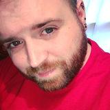 Dan from Chambersburg | Man | 31 years old | Gemini