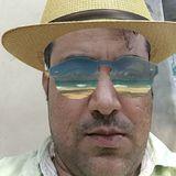 Vicky from Baloda Bazar   Man   38 years old   Capricorn