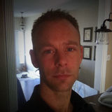 Dave from Innisfil | Man | 49 years old | Taurus
