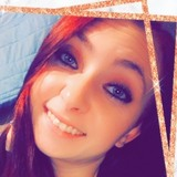 Chrissy from Dothan | Woman | 26 years old | Scorpio