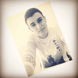 Eneko from Llodio | Man | 25 years old | Sagittarius
