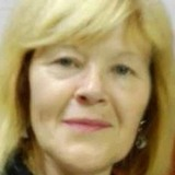 Sara from Santa Coloma de Gramenet | Woman | 62 years old | Virgo