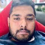Sanchitgognayv from Salt Lake City | Man | 35 years old | Pisces