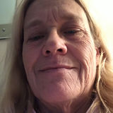 Marycat from Rochester | Woman | 62 years old | Gemini