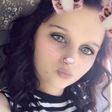 Ashlee from Salt Lake City   Woman   24 years old   Taurus