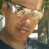 Arjay from Yuma   Man   39 years old   Libra