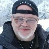 Johnpeterguegq from Colorado Springs   Man   55 years old   Pisces