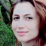 Samira from Montreal   Woman   35 years old   Sagittarius